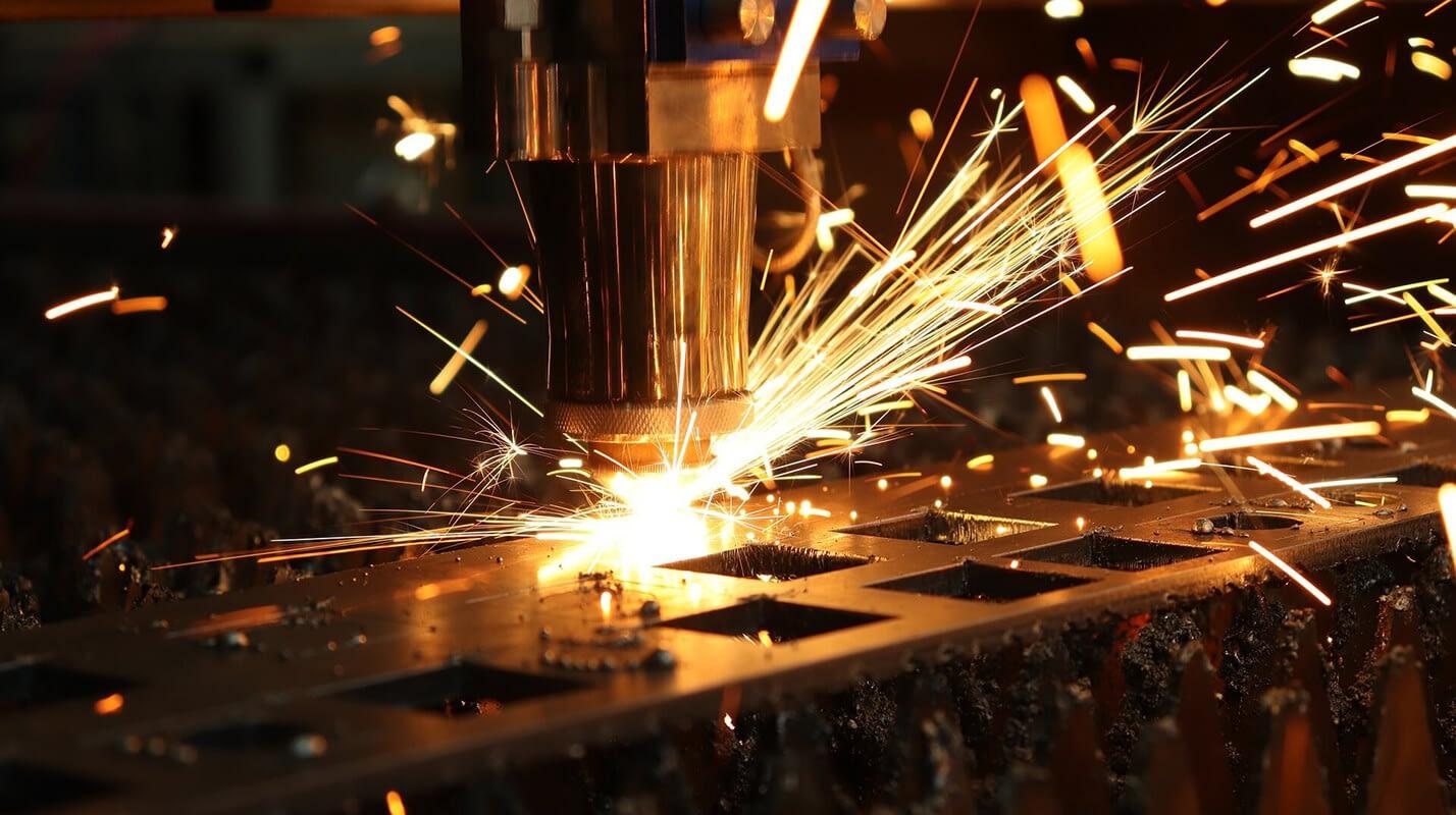 How to do quality testing of sheet metal fabricator?